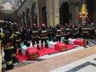 funerali vigili fuoco1