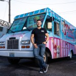 Local Food Truck Factory Ibarra S Mobile Kitchen Solutions Gets Restaurants Rolling All Over The Valley Las Vegas Weekly