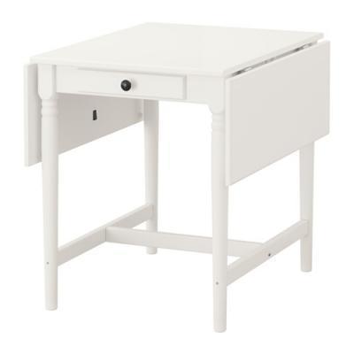 Tavolo Quadrato Allungabile Ikea Migliori Tavolo