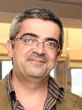 David Brandariz, de ASU, hombre indeciso