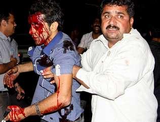 Jundallah se venga del régimen iraní por la ejecución de su líder hace un mes