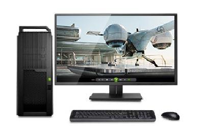MSI GeForce GT 710 2GD3H LP