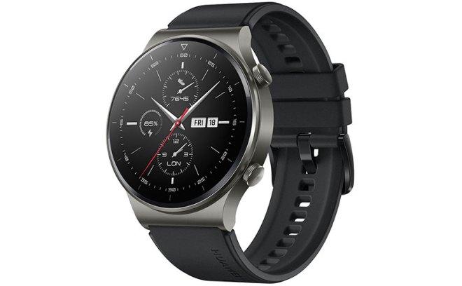 Huawei Watch GT 2 Pro rayonmultimedia
