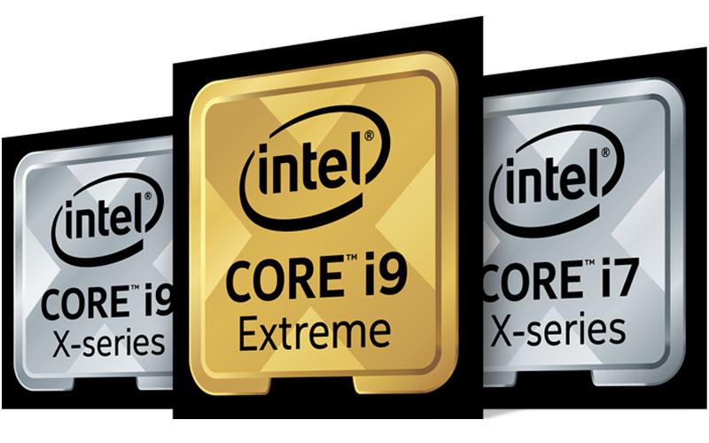 Processeur Intel Core I9-10900x Box 2 GearUp pc gamer maroc