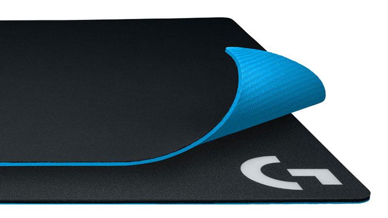 logitech powerplay tapis de souris
