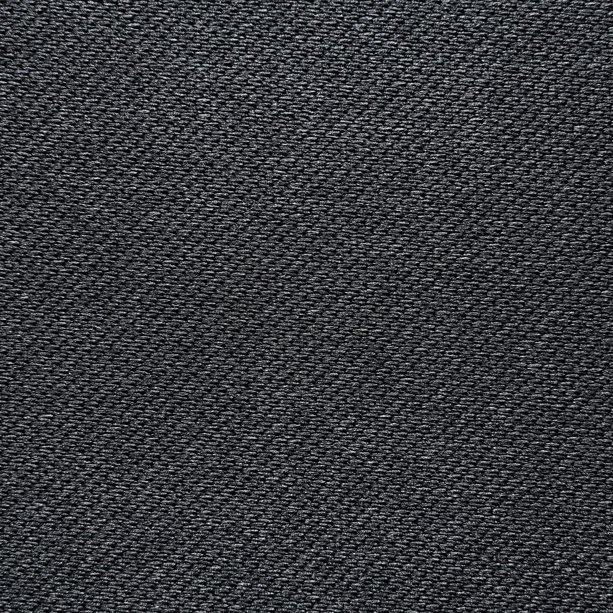 Corsair Vengeance MM200 Standard Tapis De Souris Corsair