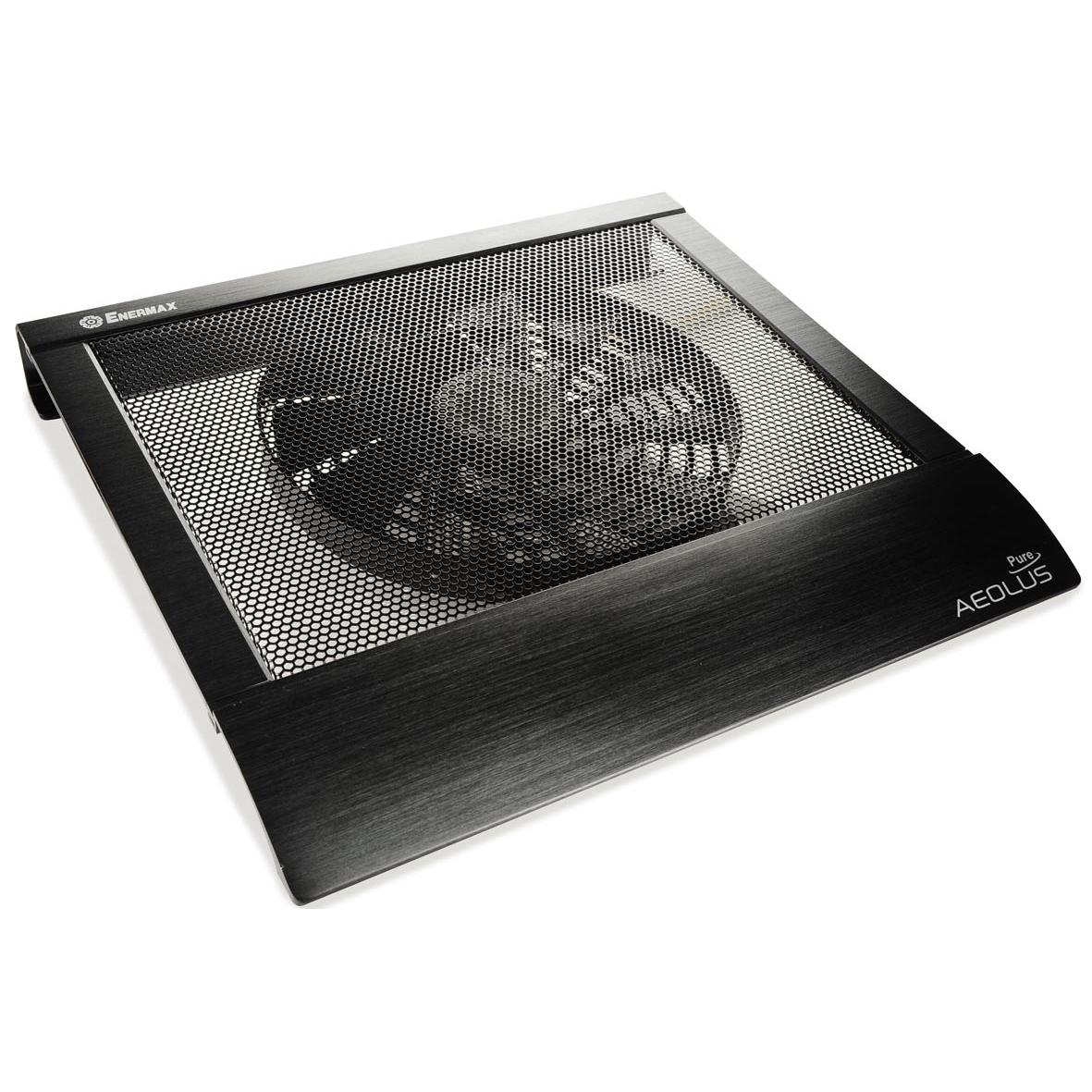 Enermax Aeolus Pure Ventilateur PC Portable Enermax Sur