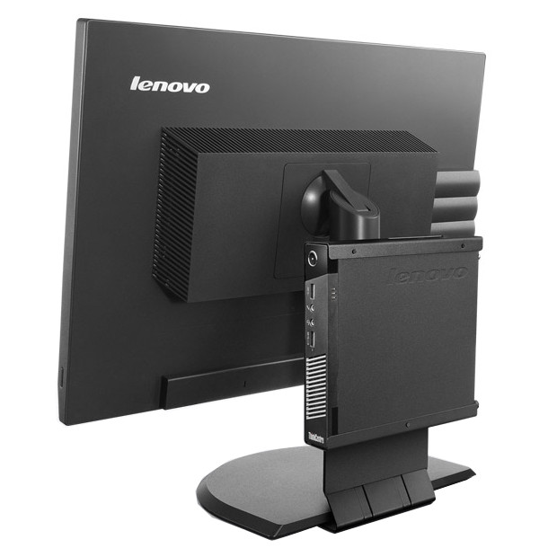 Lenovo ThinkCentre M73 Tiny 10AY000BFR PC De Bureau