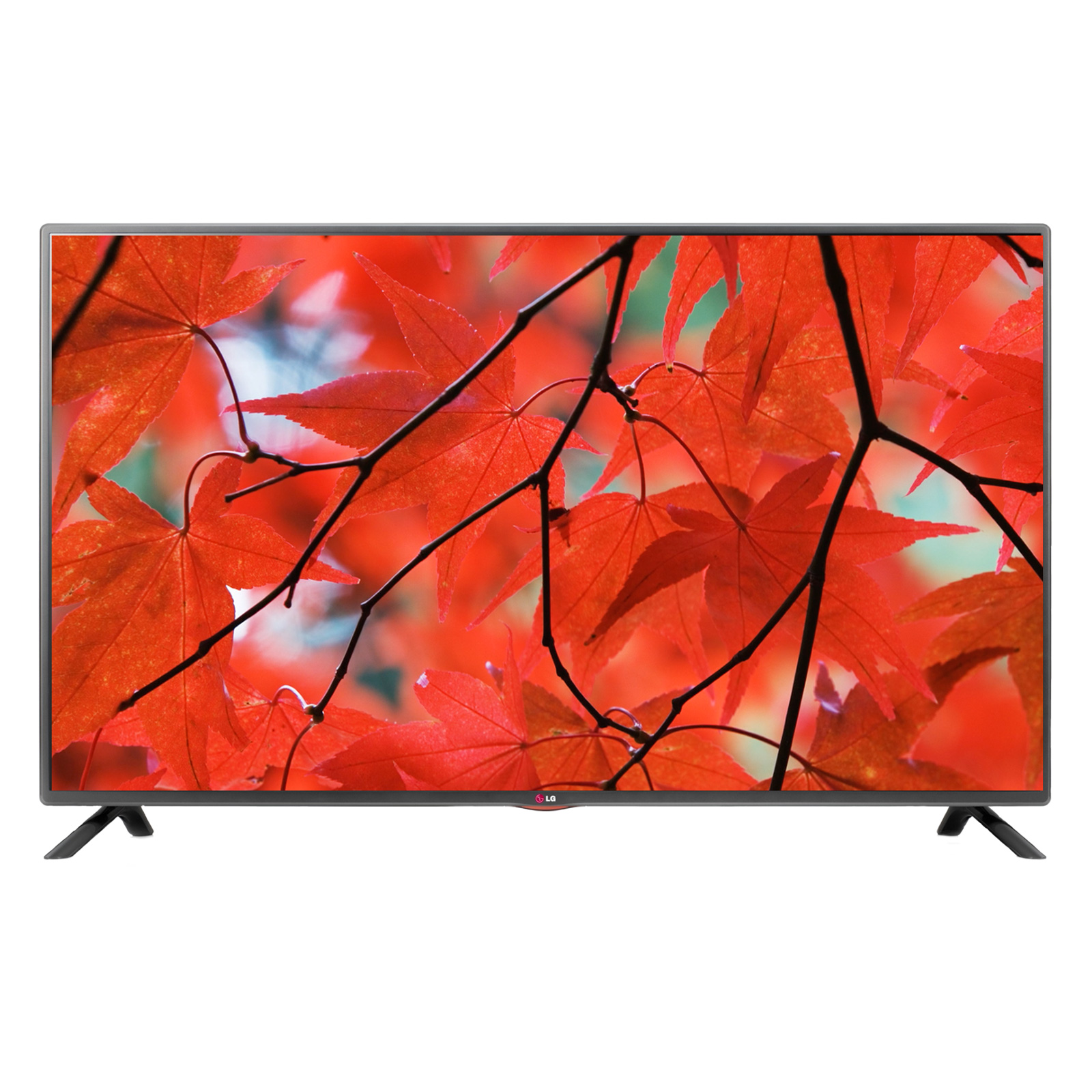 LG 32LB561B TV LG Sur LDLC