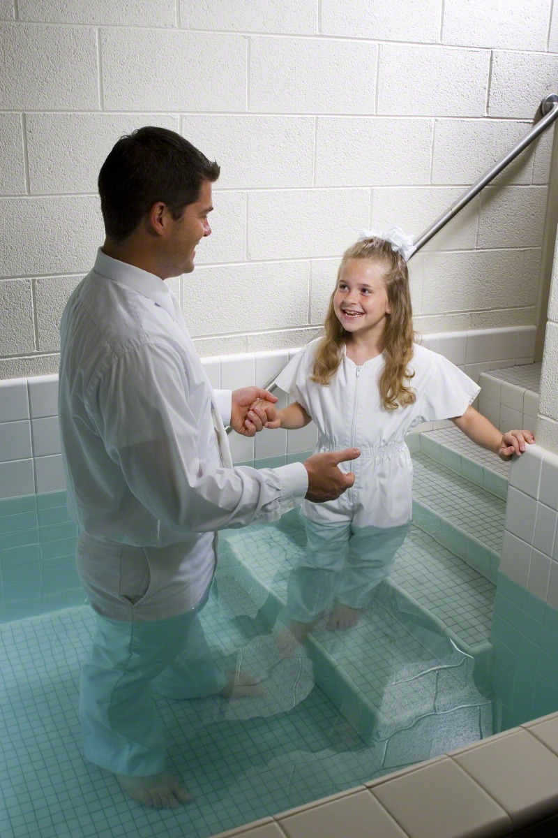 Image result for little girl's baptisms