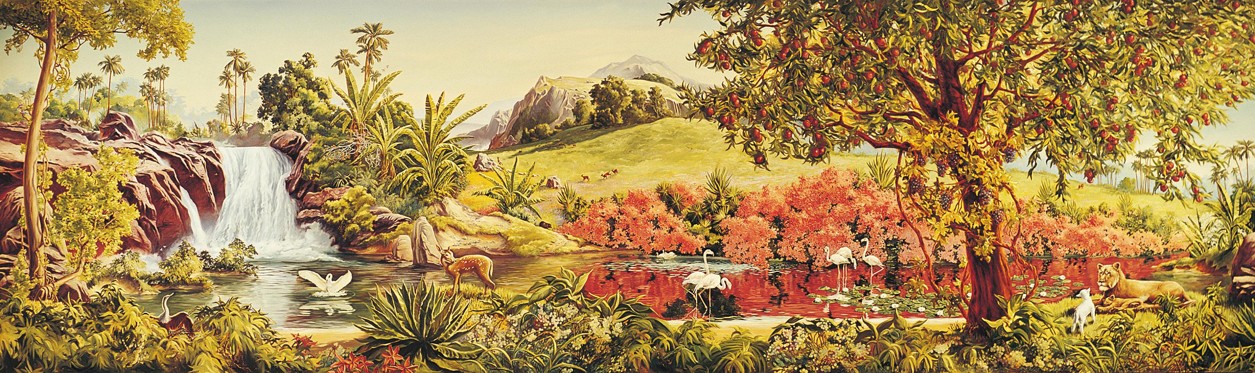 https://i2.wp.com/media.ldscdn.org/images/media-library/gospel-art/old-testament/garden-of-eden-clawson-art-37727-wallpaper.jpg