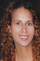 Margie  Reyes.JPG