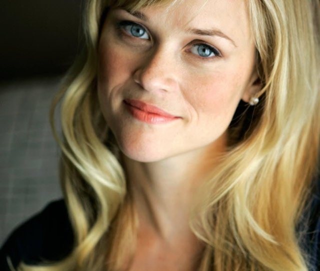 Reese Witherspoon View Full Sizeap Photo Carolyn Kaster