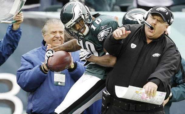 https://i2.wp.com/media.lehighvalleylive.com/sports_impact/photo/andy-reid-and-desean-jackson-celebrate-4feb55a7230ed829.jpg
