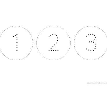 lektioner, lektionsmaterial, gratis lektioner, skolmaterial, knep och knåp, pyssel, stenciler, matte, matematik, mattestenciler, lära sig räkna, siffror, nummer