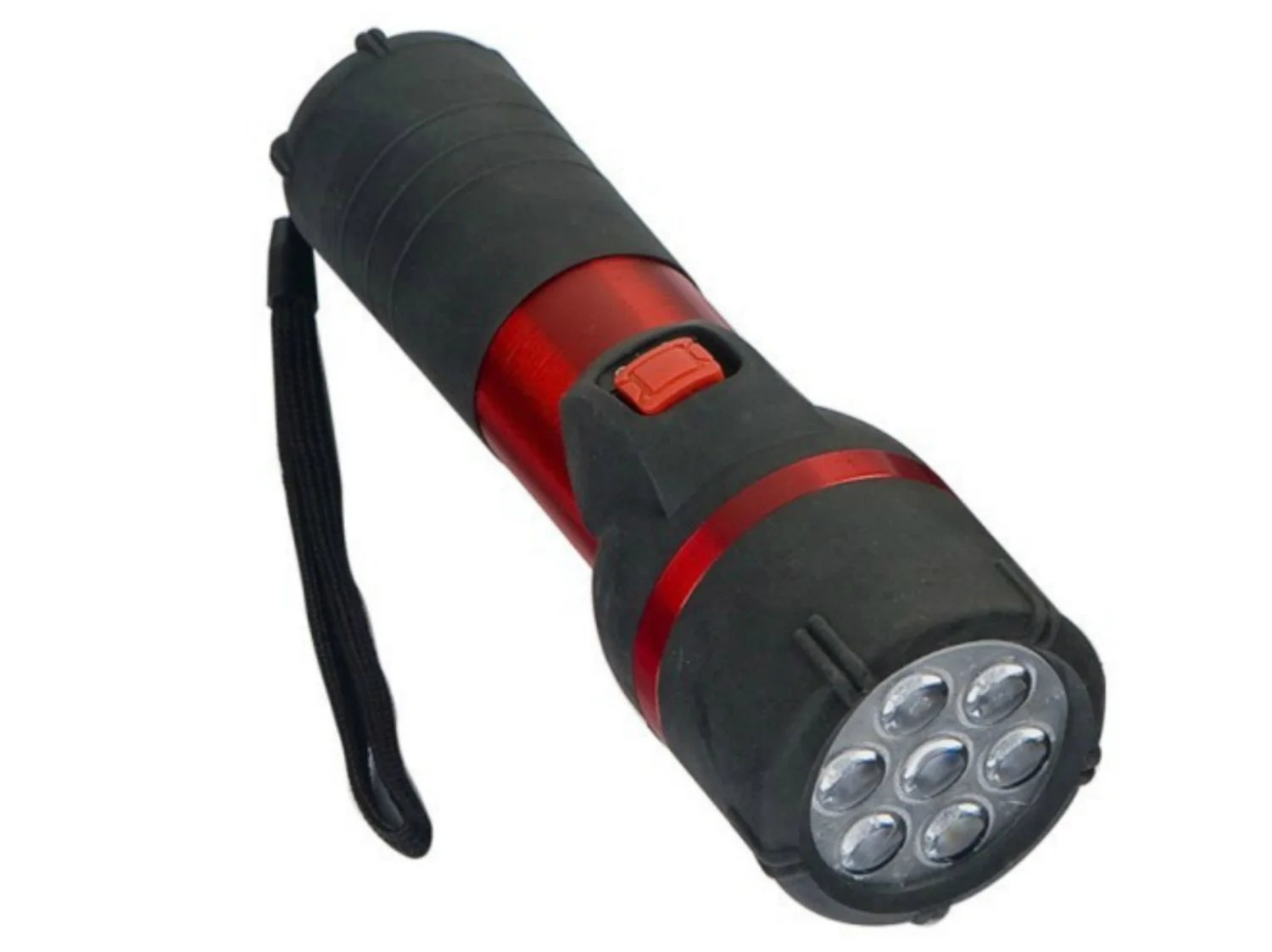 Comment Choisir Sa Lampe Torche Leroy Merlin