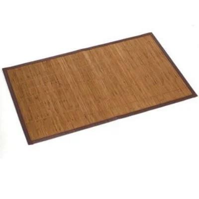 comment choisir son tapis de salle de