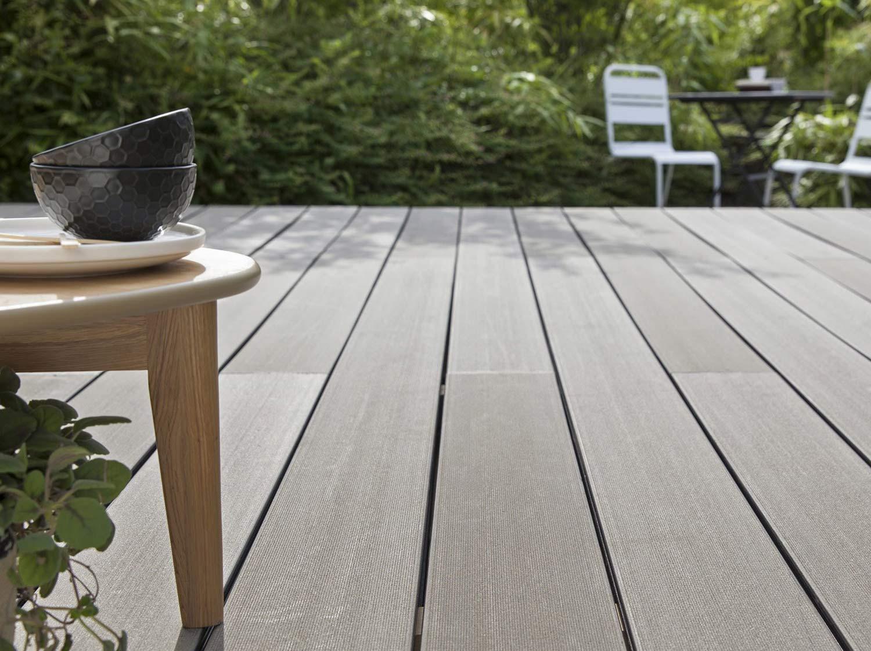 comment choisir sa terrasse en bois