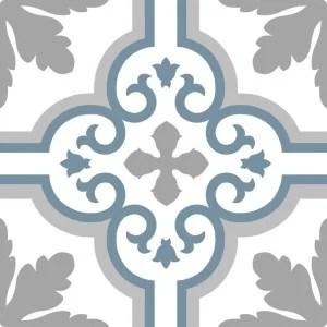 Adhesif Decoratif Leroy Merlin