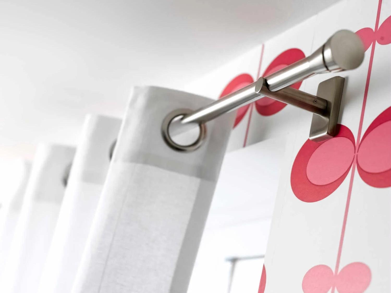comment choisir sa barre a rideaux
