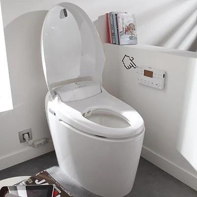 Les Bonnes Questions A Se Poser Avant D Amenager Les Toilettes Leroy Merlin