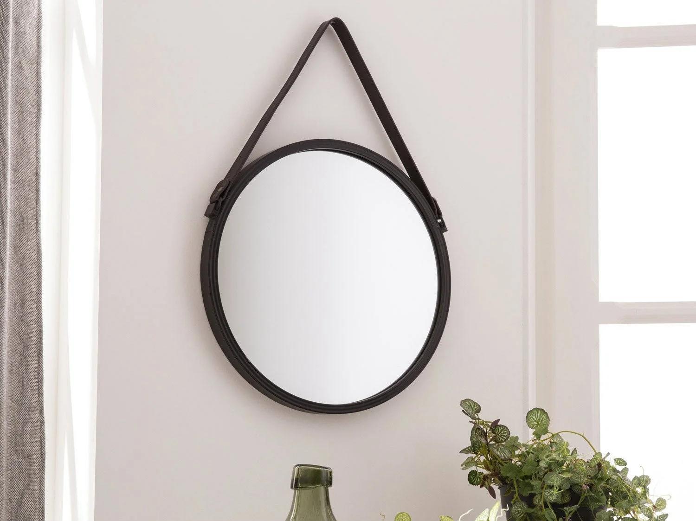 Comment Choisir Son Miroir Leroy Merlin