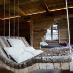6 Hotels Pour Un Week End En Amoureux En Chalet Les Collectionneurs