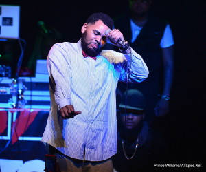 Kevin Gates – Two Phones | Z 107 9