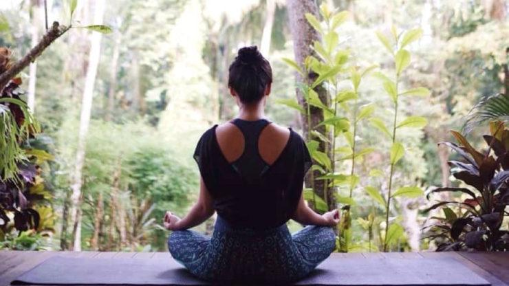 17 Types of Meditation (Techniques and Basics) to Practice Mindfulness