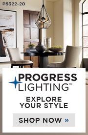 progress p560023 020 gibbes street 3