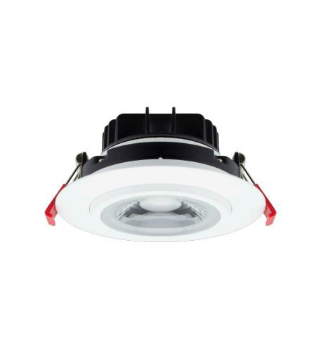 american lighting a3 5cct wh axis series white recessed lighting