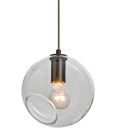 besa lighting 1jt maestro8cl br maestro 1 light bronze pendant ceiling light