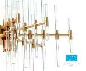 cyan design lighting decor lighting