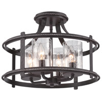 designers fountain collection indoor