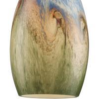 https www lightingnewyork com product elk lighting geologic mini pendant 10077 1 html