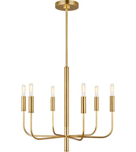 https www lightingnewyork com product generation lighting ed ellen degeneres brianna chandeliers ec1006bbs html