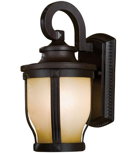 https www lightingnewyork com product minka lavery merrimack outdoor wall lighting 8761 166 pl html