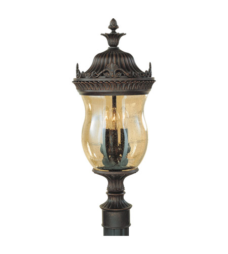 feiss sherwood collection outdoor ceiling lights ol3207gbz
