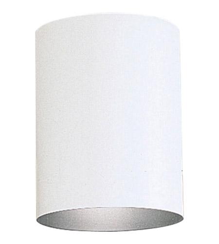 progress lighting p5774 31 30k led