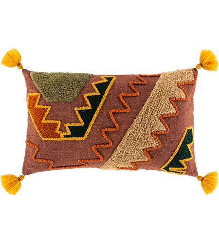 https www lightingnewyork com product surya declan decorative pillows dcl001 1220p html