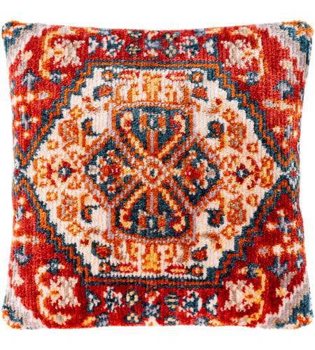 https www lightingnewyork com product surya savona pillowcases shams sva006 2121 html