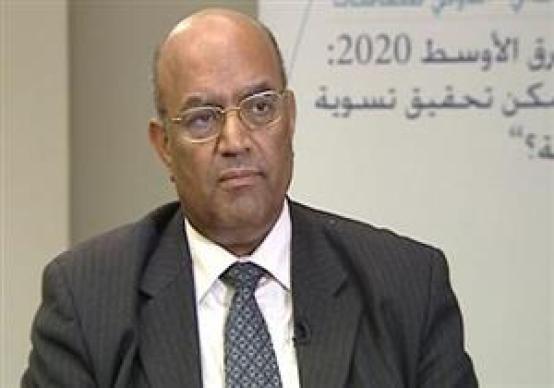 نتيجة بحث الصور عن الدكتور طه عبد العليم