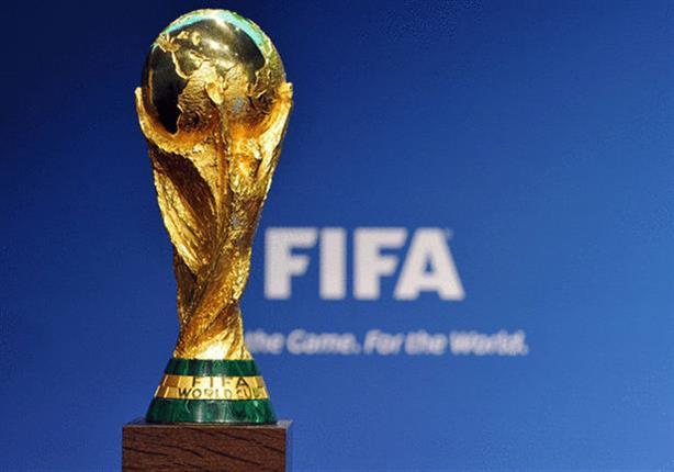 2017 1 10 12 9 7 241 - كأس العالم بروسيا يشهد حدثًا تاريخيًا لأول مرة منذ 60 عاما