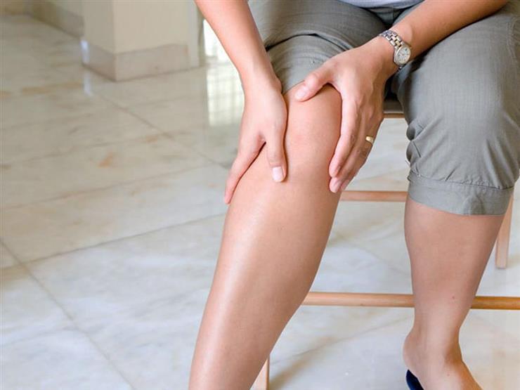 نتيجة بحث الصور عن خشونة الركبة والوقاية منها