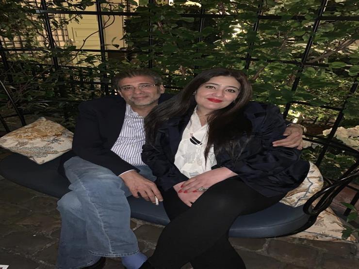 شاليمار شريتلي ترفع دعاوى قضائية ضد القاهرة والناس وبسمة وهب