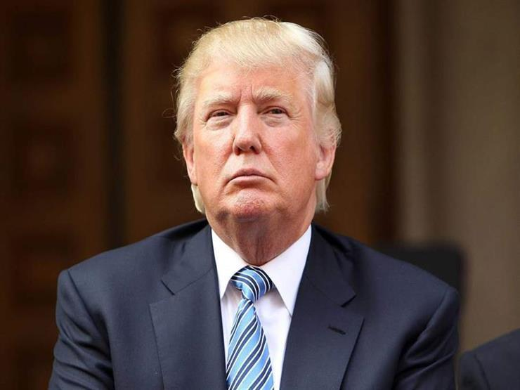 Photo of الرئيس الامريكي : ندرس تصنيف حركة «أنتيفا» منظمة إرهابية