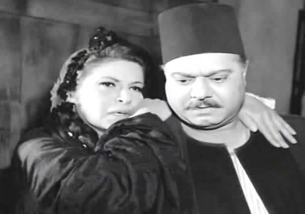 سناء جميل هانم السينما التي قاطعت عائلتها من أجل الفن مصراوى