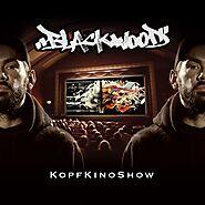 Blackwood - KopfKinoShow