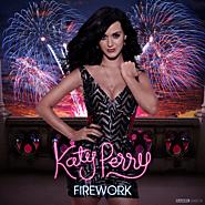 """14.. """"Firework"""" - Katy Perry"""