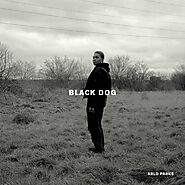 Black Dog, a song by Arlo Parks on Spotify